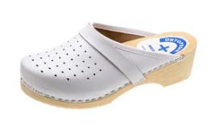 842853259b652 Buty medyczne, obuwie medyczne | Balmarq